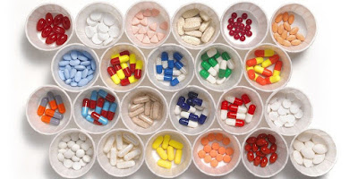 obat apotik