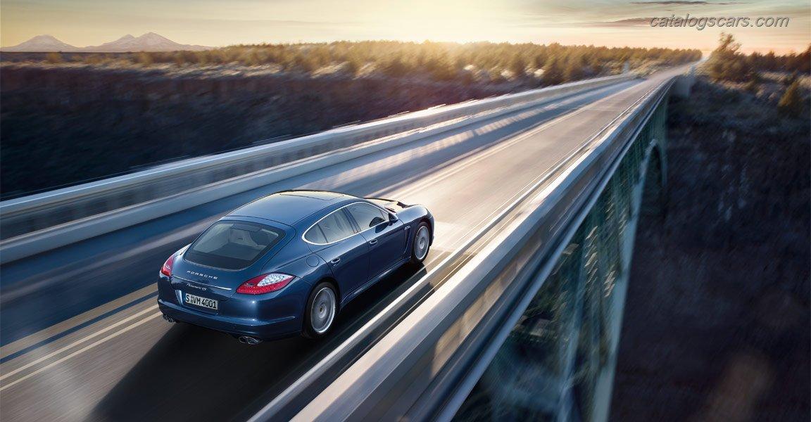 صور سيارة بورش باناميرا 4S 2015 - اجمل خلفيات صور عربية بورش باناميرا 4S 2015 - Porsche Panamera 4S Photos Porsche-Panamera_4S_2012_800x600_wallpaper_03.jpg