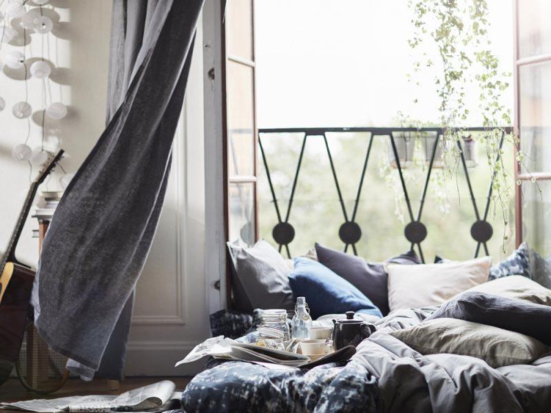 Sommar 2018 IKEA