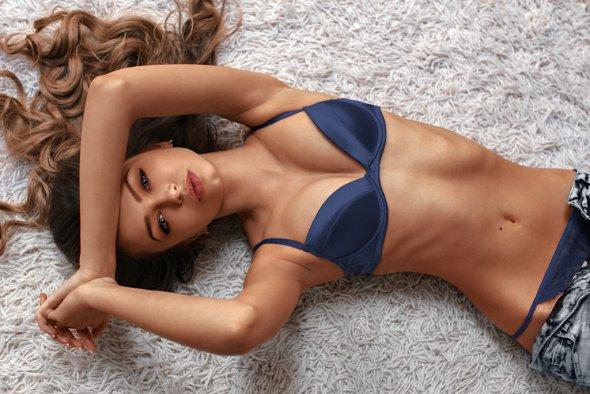 Sergey Fedotov 500px arte fotografia mulheres modelos russas beleza fashion sensuais