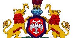 Karnataka Diploma Communication Skills in English Question