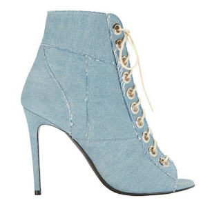 http://www.anrdoezrs.net/links/7947457/type/dlg/https://www.intermixonline.com/product/barbara+bui+lace-up+denim+patchwork+peeptoe+bootie.do