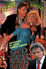 Wild Texas Wind 1991 Watch Online