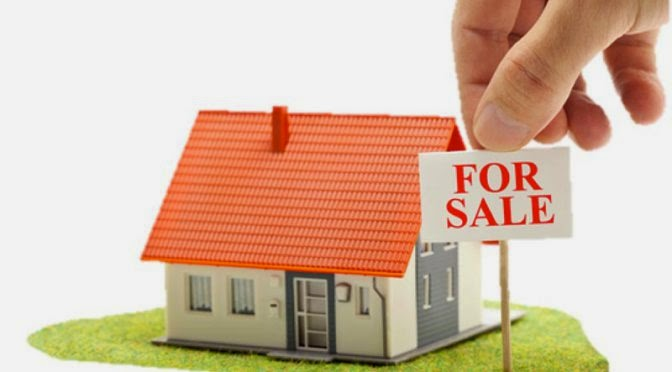Tips How to Buy House Without Installment to Bank