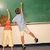 Drugo polugodište u školama u TK počinje u ponedjeljak, 29. januara.