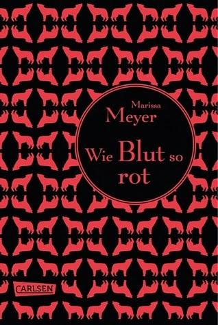 http://lielan-reads.blogspot.de/2014/12/r-marissa-meyer-wie-blut-so-rot-wie.html