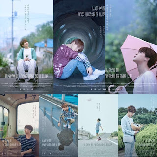 Download BTS 4TH MUSTER (Eng Sub) - KEANU MIMIMOE