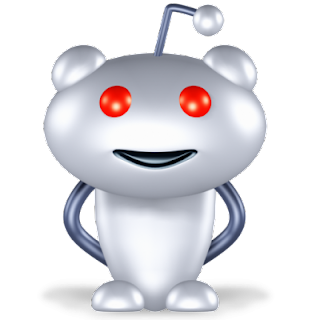 5 Steps Ways to Drive a Ton of Free Traffic from Reddit in Hindi