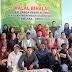 Halal Bihalal Alumni SMAN I