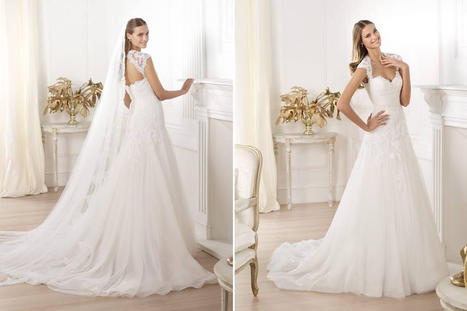 2018 Kabarık Nişanlık Modelleri