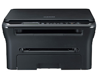 Télécharger Samsung SCX-4300 Pilote Pour Windows et Mac
