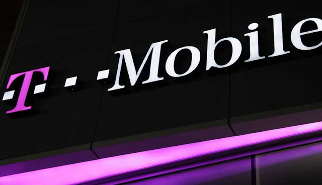 T-Mobile signs 5G network deals with Nokia and Ericsson