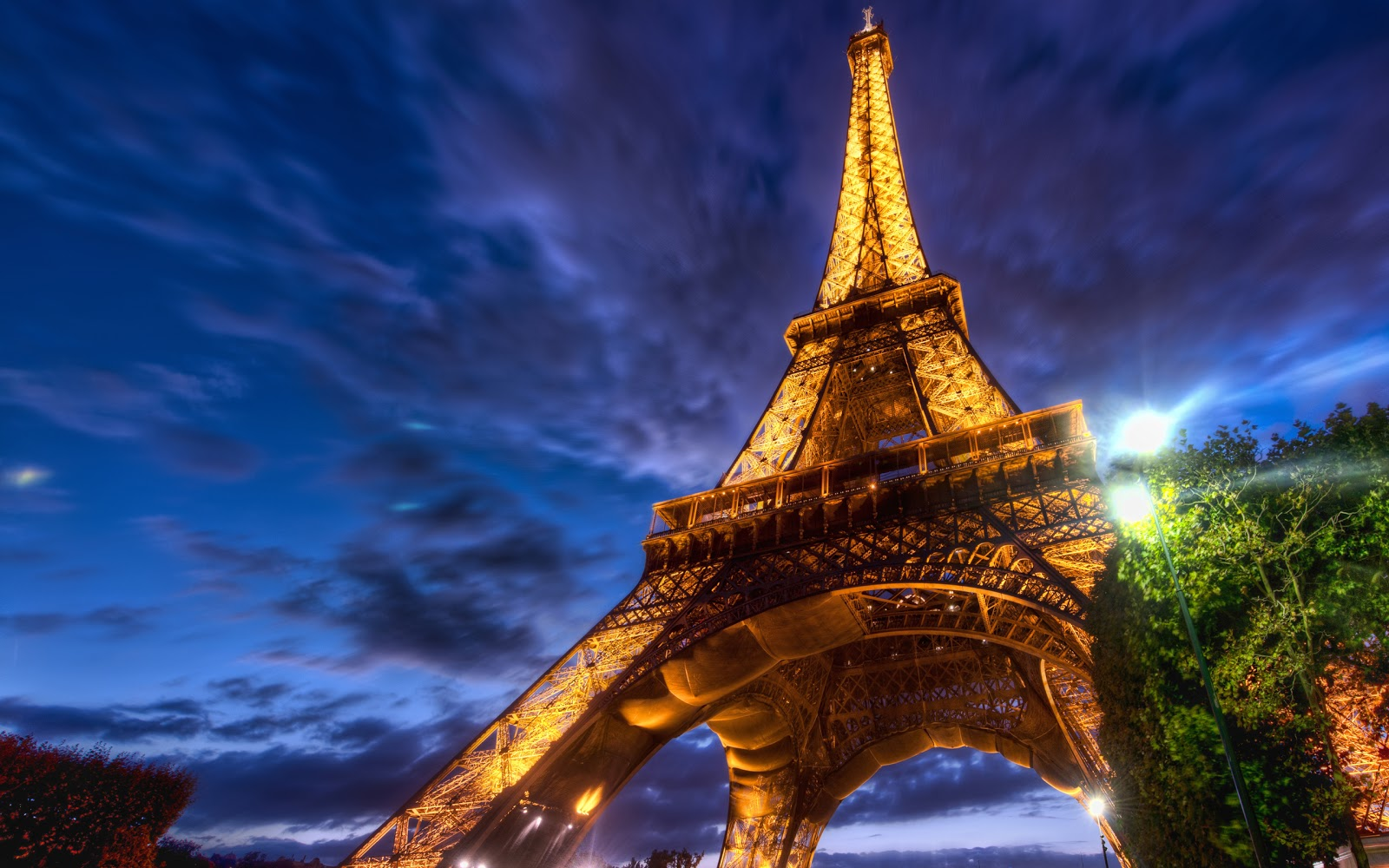 Artikel Kenakalan Remaja Kenakalan Remaja Belajarpsikologi Prancis Kreatifnya Kelas B