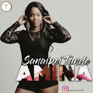 Sanaipei Tande - Amina