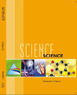 Class 10 Science Notes PDF Free Download
