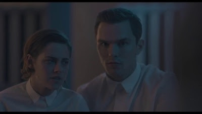 Equals (Movie) -Trailer - Screenshot