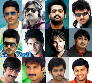 All Telugu Stars Youtube Full Movies