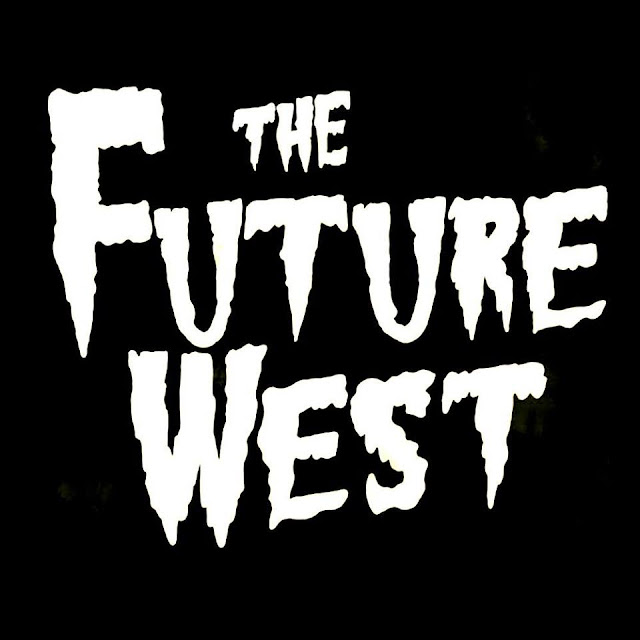 The Future West - The Last Known Soldier