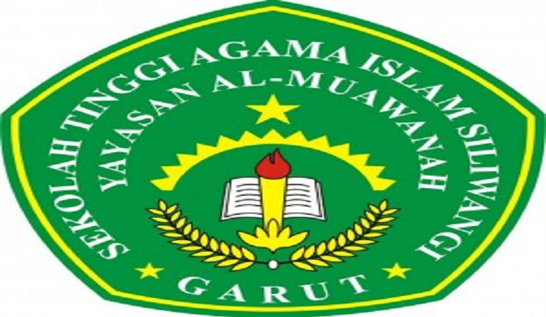PENERIMAAN MAHASISWA BARU (STAI-SG) 2018-2019 SEKOLAH TINGGI AGAMA ISLAM SILIWANGI GARUT
