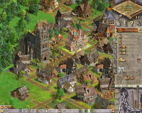 anno-1503-a.d-pc-screenshot-www.ovagames.com-5