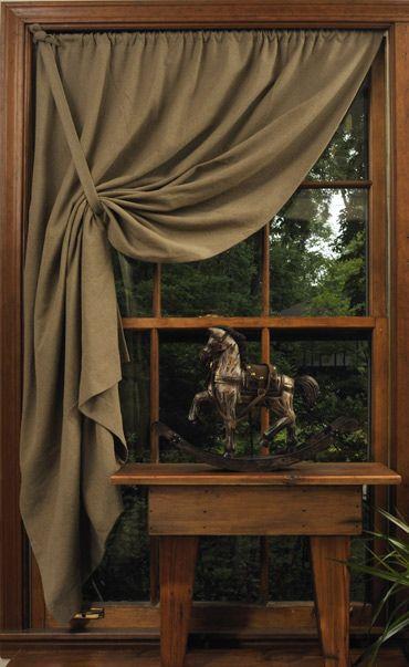 acessorios decorativos, blog Achados de Decoração