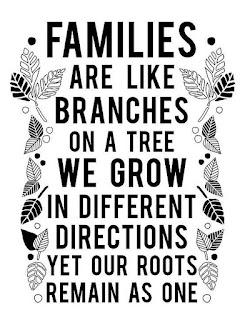 la-famille-du-sang-et-la-famille-que-l-on-choisi