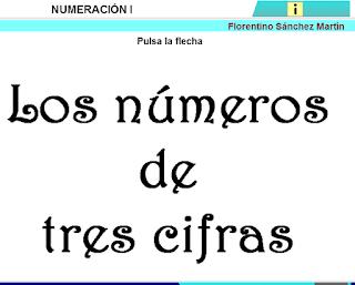 https://cplosangeles.educarex.es/web/edilim/curso_3/matematicas/numeros01_3/numeros01_3.html