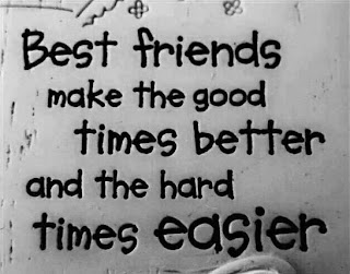 Best Friend Quotes (Depressing Quotes) 0015 6
