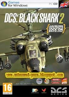 Kamov ka-50 black shark wallpaper aircraft wallpapers #8084.