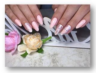 Покрытие ногтей гель-лаком – пошаговая инструкция