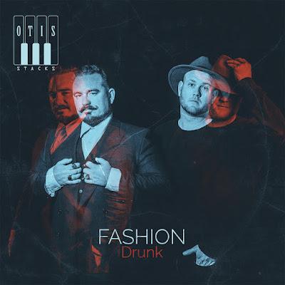 Otis Stacks – Fashion Drunk