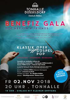https://www.tonhalle.de/reihen/reihe/Komet/Doc-Heilein-and-friends/
