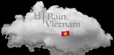 https://www.facebook.com/BiRainVietnamFanpage/?fref=ts