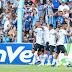 Grêmio estreia no Gauchão com goleada sobre o Novo Hamburgo