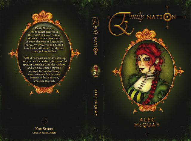 emily nation by alec mcQuay