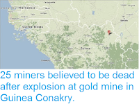http://sciencythoughts.blogspot.co.uk/2013/11/25-miners-believed-to-be-dead-after.html