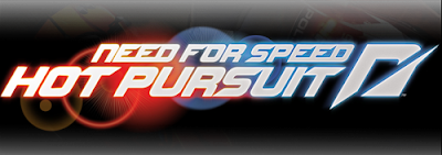 need for seed hot pursuit actualizacion 1.4