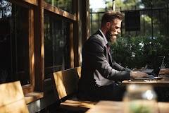 4 Tips Menjadi Jutawan Dari Bisnis Online