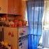 3-х комнатная квартира 1/5 эт. дома по ул. Косиора. Квартира продана