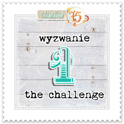 http://www.studio75pl.blogspot.com/2015/01/wyzwanie-weekendowe-weekend-challenge.html