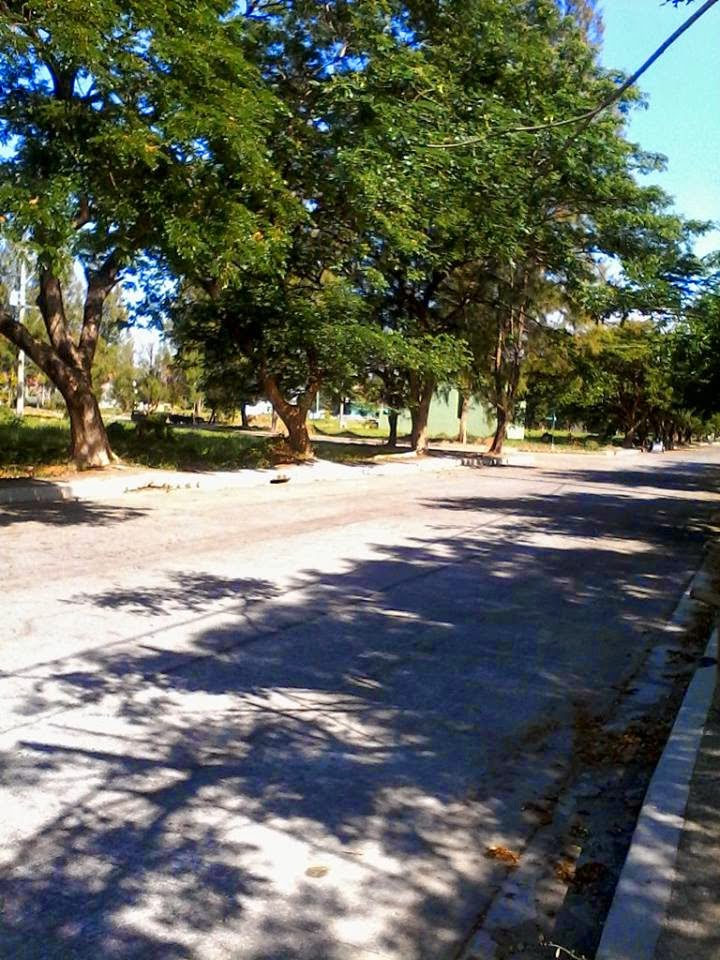 Lot For Sale In La Mirada Royale By Sta Lucia Property