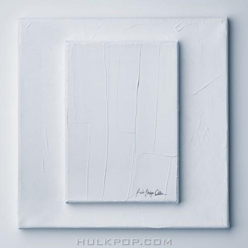 Rick Bridges – Outro – Single