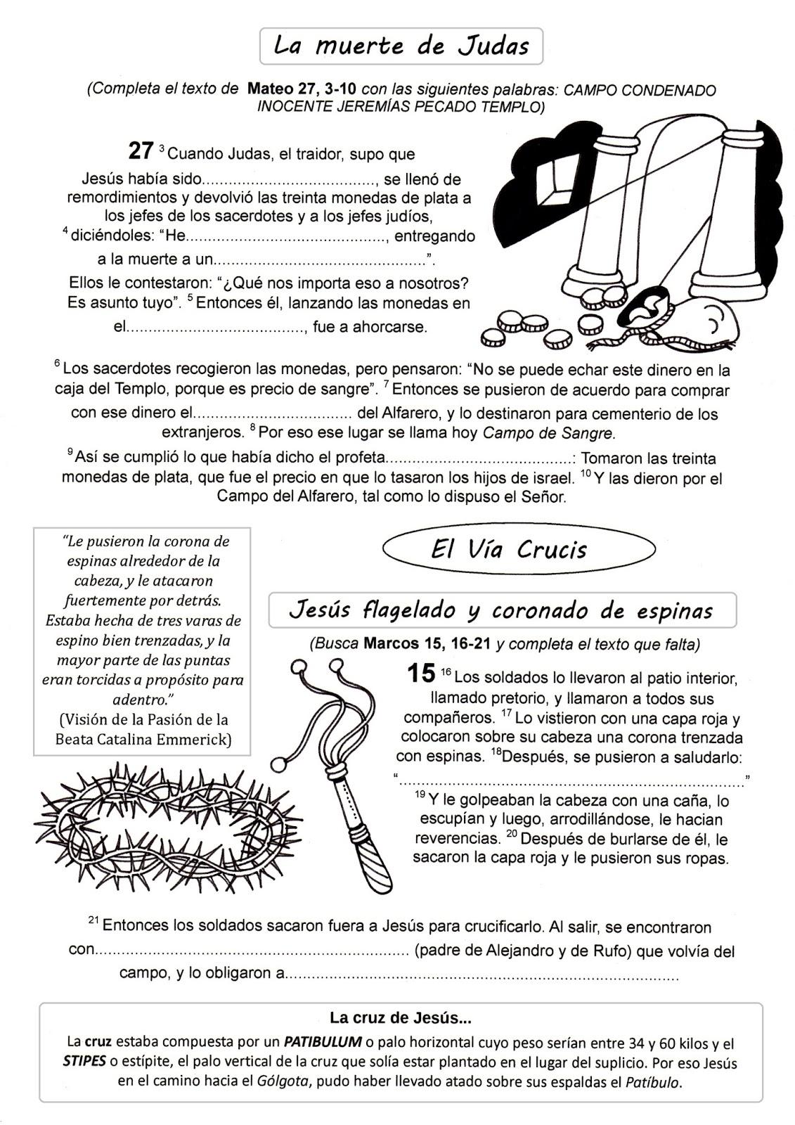 La Ley 7 De Sacramentos De Dios Los