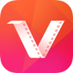 Vidmate App Download For Pc, Android, Ios And Blackberry 2017