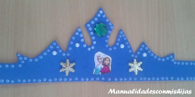 Tiara-foami-Ana-Elsa-Frozen
