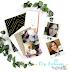 3000eme billets de blog!!! (15 jours avant mes 7 ans de blog...)