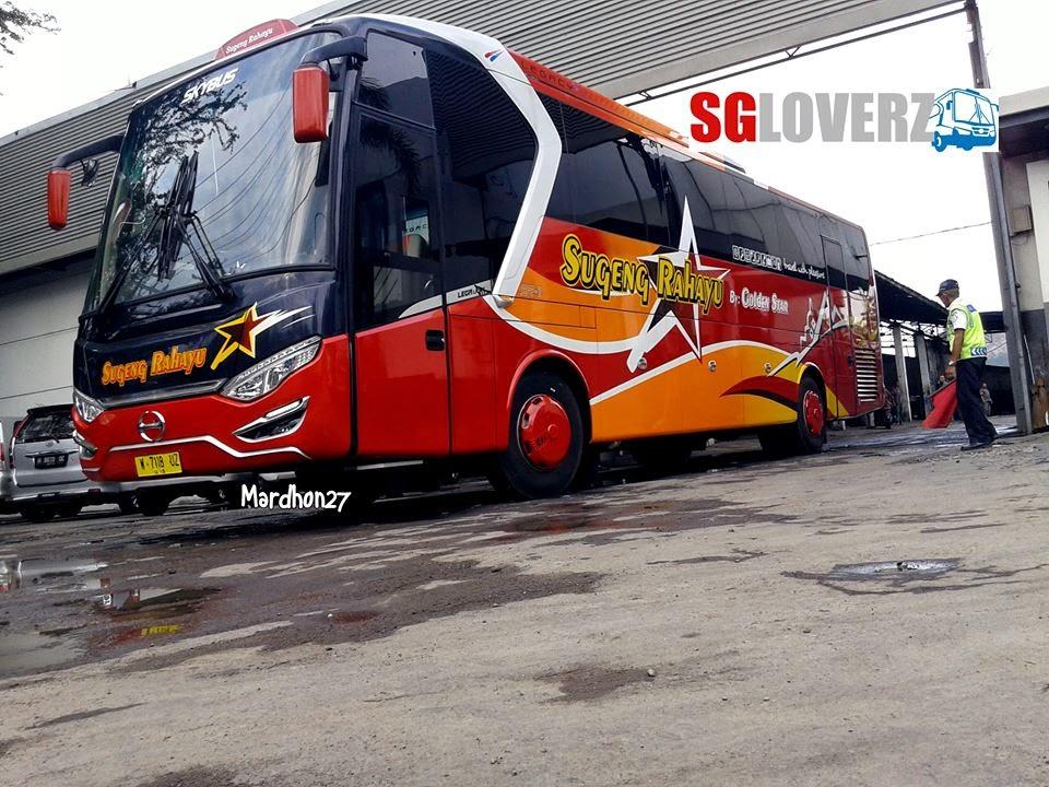 Loker Daerah Bogor Depok Lowongan Kerja Loker Daerah Bogor Terbaru Agustus 2016 Perbedaan Bus Patas Dan Cepat Bukan Sekedar Variasi Atau Menyamai