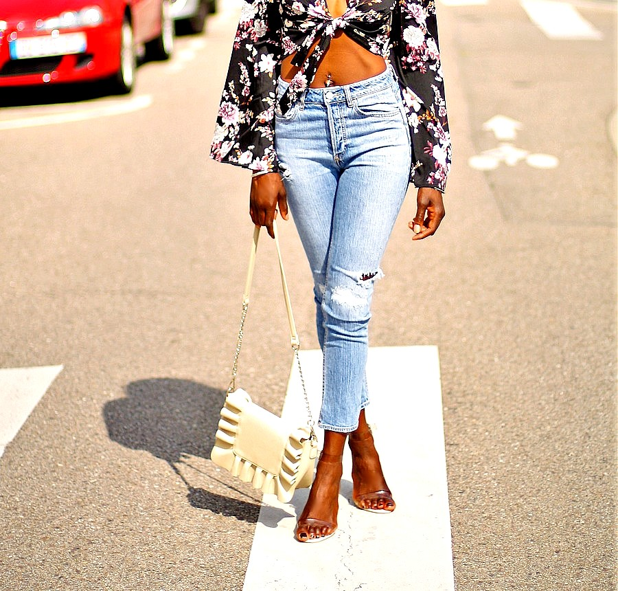 jeans-taille-haute-blog-mode