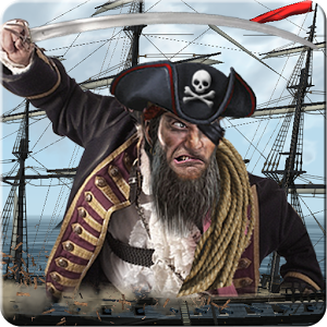 Download The Pirate Caribbean Hunt