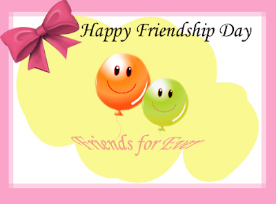 Happy Friendship Day Status For Whatsapp 2017 In English